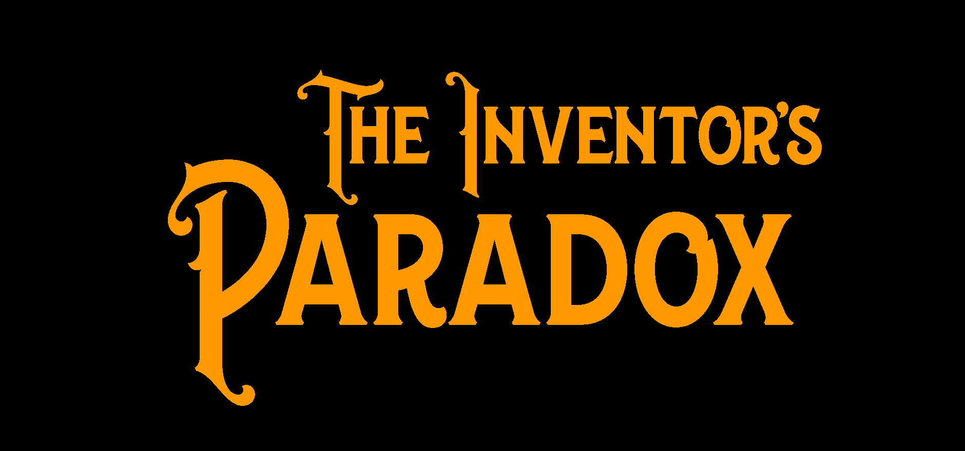 Pittsburgh Escape room game The Inventor's Paradox